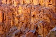 Горячие скалы