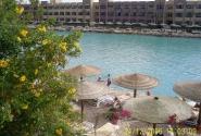 Египет Хургада (Sunrise Palacio)