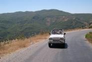 Турция Аланья 2004
