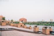 Дворец Эмиратов