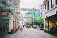 Берген