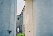 Финское здание