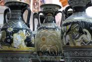 Древняя Греция?