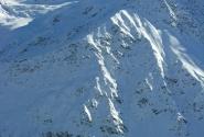 Вечные снега Азау