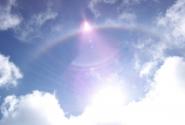 Небесный колокол
