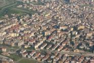 Под нами Неаполь