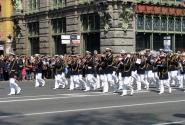Оркестр Черногории
