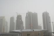 Престижный район Дубай Марина