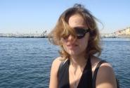 плывем на Philae Island