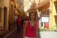 улицы Монако