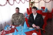 Залив Амурский, ресторан китайский, Чумичев - владивостокский
