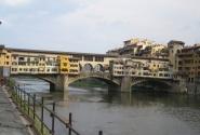 Флорентийский мост