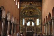 Базилика Св. Ефразиуса