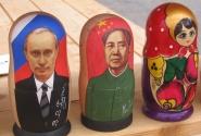 Что ждет Россию?