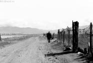 почти 100 лет в Шатване
