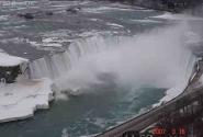 Канада. Ниагарский водопад_2