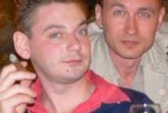 Сергей и я
