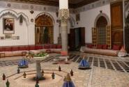 дворец