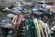 Прачечные Мумбая