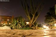 Египетские ночи_01