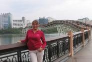 мостики г. Санья