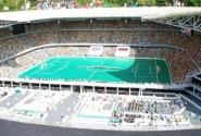 Лего-стадион
