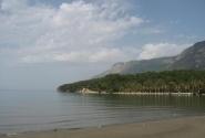 Тоже пляж
