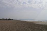 Море в Лангедоке