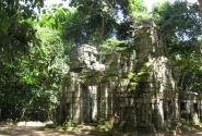 Храмик