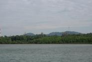 Тратский берег