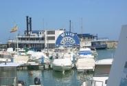 Puerto Marino