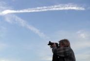 Камера в небо