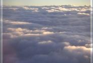 Небесные волны