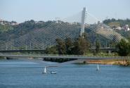 Мосты через Мондегу