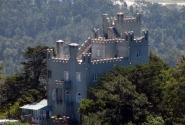Замки в окрестностях Синтры #3