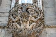 Mosteiro da Pena #7