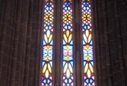 Монастырь Баталья #11