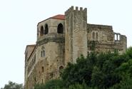 Крепость Лейрия #2