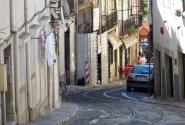 Лиссабон - город на семи холмах #7