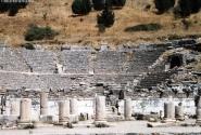 Эфес. Древний город #2