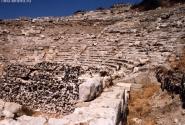 Театр в Книде
