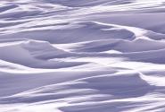 Снега Цахкадзора