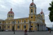 Зачатьевский собор (1752-1910) – главный в городе.