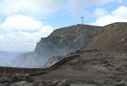 Вулкан Масайя