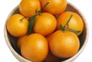 марокканские апельсины- отличаются яркой окраской и сладостью
