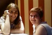 Alexey&Elena и Шмель