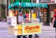 Венское мороженое