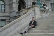 Конгресс холл