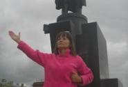 Ленин жив и мы тоже