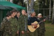 команда ФизТех(фото:Киселёвой А.)